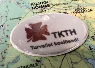 TKTH HELKUR