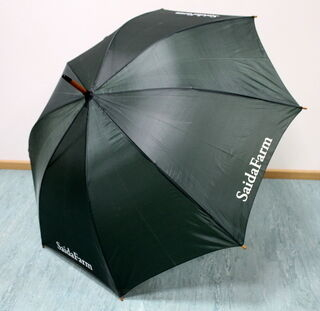 Sateenvarjo painatuksella