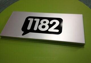 1182 ovikyltti