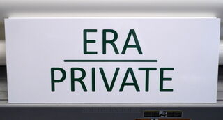 Tietokyltti Private