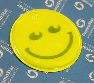 Heijastin Smile!