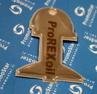 Heijastin Prorexoil