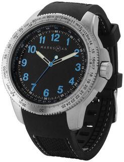 Urban watch