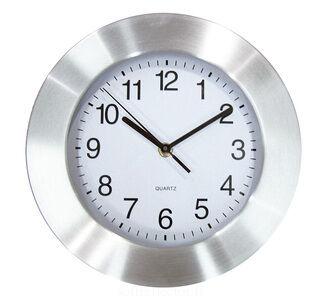 seinä kello