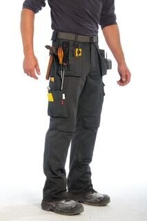 Advanced Workwear Trousers