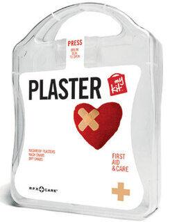 MyKit Plaster