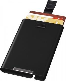 RFID-kortin liukusäädin